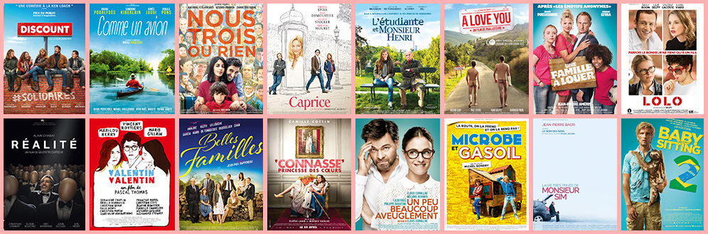 Frise-cine_vote-comedies_FR_2015
