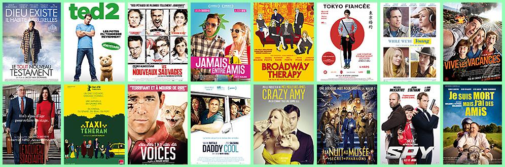 Frise-cine_vote-comedies_INT_2015