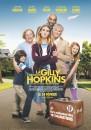 La Fabuleuse Gilly Hopkins
