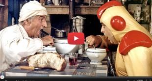 player-youtube-ba-la_soupe_aux_choux