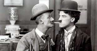 News-Chaplin-fondation_seydoux_pathe_2016.jpg