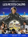 Les Petits câlins (1978)