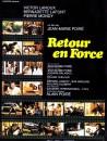 Retour en force (1980)