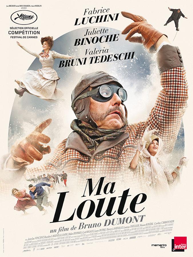 Ma Loute (Bruno Dumont, 2016)