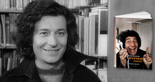 Christian Clavier, Splendid carrière ! de Gilles Botineau (Christian Navarro Editions)