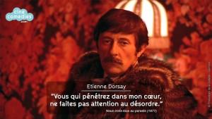 Nous irons tous au paradis (Yves Robert, 1977) - réplique 1