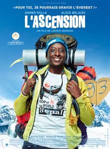 L'Ascension (Ludovic Bernard, 2017)