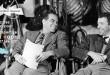 Gagnez des places pour la rétrospective Frank Capra à la Cinémathèque