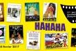 Jeu-concours 17es Journées cinématographiques dionysiennes