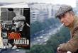 Le Paris de Michel Audiard, toute une époque ! de Philippe Lombard (Parigramme)