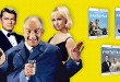 Test Blu-ray de la trilogie Fantômas