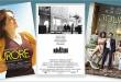 Sorties Comédie du 26 avril 2017 : Aurore, Jour J, Manhattan (reprise)