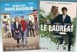 sorties Comédie du 12 juillet 2017 : Mission Pays basque, Le Lauréat