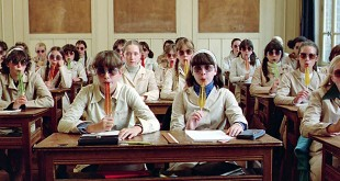 Diabolo menthe de Diane Kurys - © 1977 - TF1 DA - Alexandre Films