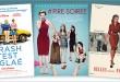 sorties Comédie du 2 août 2017 : # Pire soirée, Crash Test Aglaé, Belles mais pauvres (reprise)
