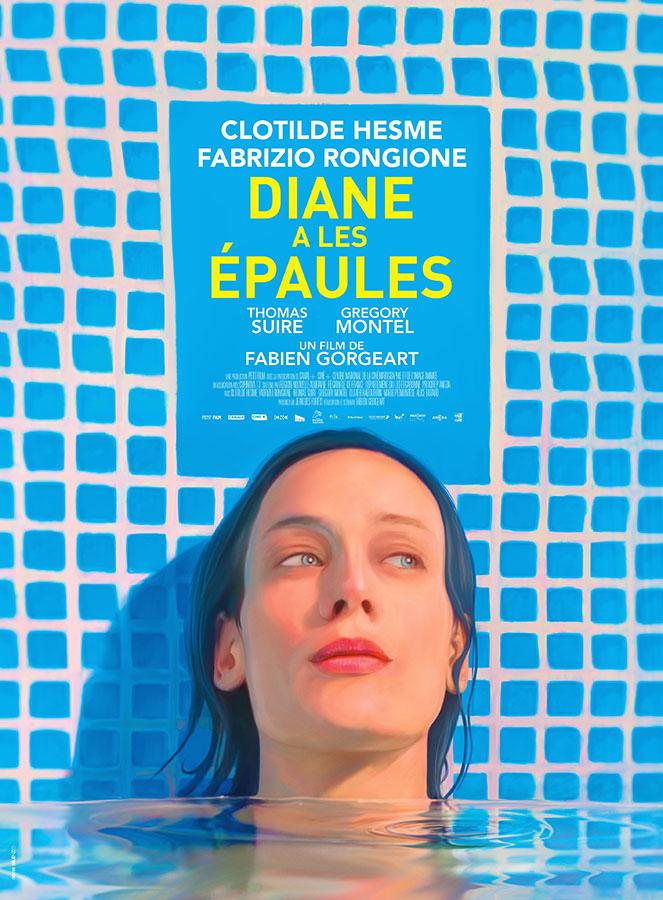 Diane a les épaules (Fabien Gorgeart, 2017)