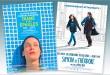 sorties Comédie du 15 novembre 2017 : Diane a les épaules, Simon et Théodore