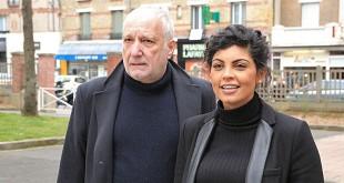 François Berléand et Nawell Madani dans C'est tout pour moi (Nawell Madani et Ludovic Colbeau-Justin, 2017) - Box-office français du 29 novembre au 5 décembre 2017