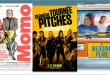 sorties Comédie du 27 décembre 2017 : Momo, Pitch Perfect 3, The Wedding Plan
