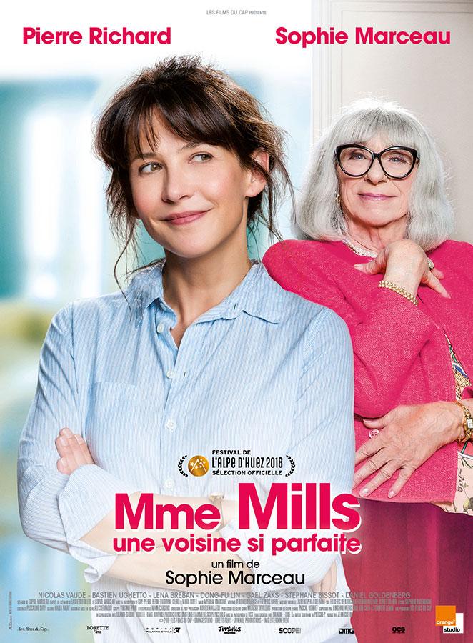 Les Sorties Com 233 Die Du 7 Mars 2018 Cinecomedies