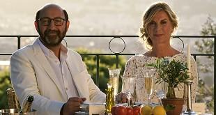 Brillantissime (Michèle Laroque, 2018) - Box-office français du 24 au 30 janvier 2018