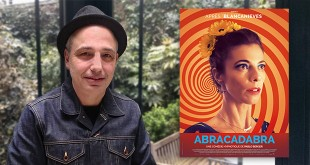 Abracadabra, la comédie selon Pablo Berger - © Photo CineComedies