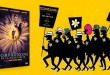 Les Compagnons de la marguerite - Test DVD