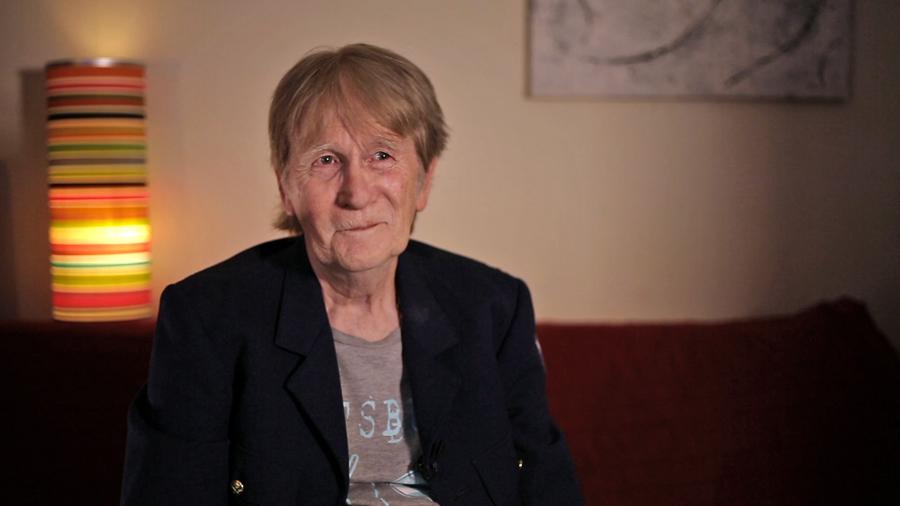 Gérard Filipelli - Les Charlots… au Phil du temps de Gilles Botineau et Jérémie Imbert