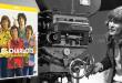 Les Charlots : 4 comédies cultes en coffret DVD