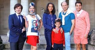Box-office français du 8 au 14 août 2018 - Neuilly sa mère, sa mère