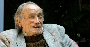 Le Corniaud : souvenirs de Venantino Venantini