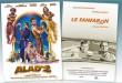 sorties Comédie du 3 octobre 2018 : Alad'2, Le Fanfaron (Il Sorpasso, 1962)