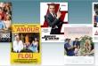 Sorties Comédie du 10 octobre 2018 : Voyez comme on danse, L'Amour flou, Johnny English contre-attaque, Domingo, Le Flic de Beverly Hills (1984)