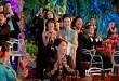 Box-office français du 7 au 13 novembre 2018 - Crazy Rich Asians