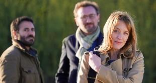 Box-office français du 28 novembre au 4 décembre 2018 - Lola et ses frères