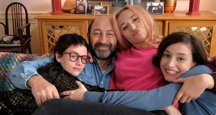 Box-office français du 19 au 25 décembre 2018 - Le Gendre de ma vie