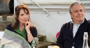Box-office français du 30 janvier au 5 février 2019 - Qu'est-ce qu'on a encore fait au bon Dieu ?