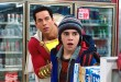 Box-office français du 3 au 9 avril 2019 - Shazam!