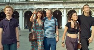 Box-office français du 5 au 11 juin 2019 - Venise n'est pas en Italie