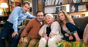 Box-office français du 19 au 25 juin 2019 - Beaux-parents