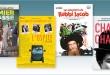Sorties Comédie du 10 juillet 2019 : Premier de la classe, L'Ospite, Les Aventures de Rabbi Jacob (1973), Rétrospective Charlie Chaplin