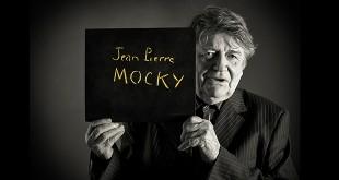 Hommage à Jean-Pierre Mocky, le Roi des bricoleurs - © Mocky Delicious Products