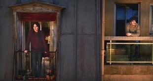 Box-office français du 11 au 17 septembre 2019 - Deux moi (Cédric Klapisch, 2019)