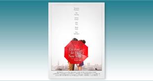 sortie Comédie du 18 septembre 2019 : Un jour de pluie à New York de Woody Allen
