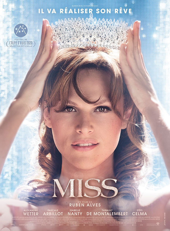 Miss (Ruben Alvès, 2020)