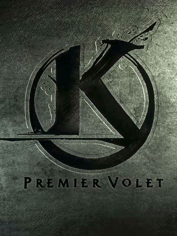 Kaamelott – Premier volet (Alexandre Astier, 2020)