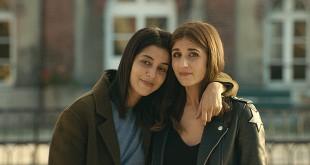 Box-office français du 9 au 15 octobre 2019 - J'irai où tu iras (Géraldine Nakache, 2019)
