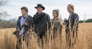 Box-office français du 30 octobre au 5 novembre 2019 - Retour à Zombieland
