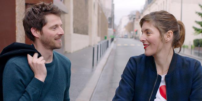 Box-office français du 18 au 24 décembre 2019 - Notre dame