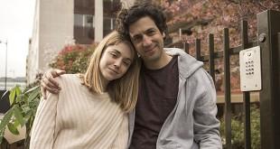 Box-office français du 1 au 7 janvier 2020 - Play de Anthony Marciano